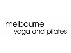 Melbourne Yoga and Pilates - Gyms, Personal Trainers & Fitness Classes