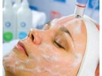 Bootique Bodies (1) - Beauty Treatments