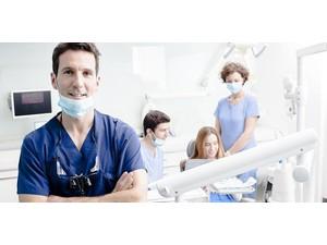 JK Dental Hoppers Crossing - Dentists