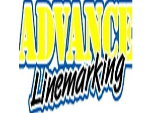 Advance Linemarking - Construction Services
