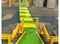Advance Linemarking (1) - Construction Services