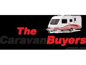 The Caravan Buyers - Camping & Caravan Sites