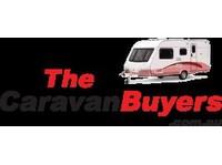 The Caravan Buyers - Camping & Caravan Sites