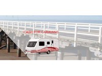 The Caravan Buyers (2) - Camping & Caravan Sites