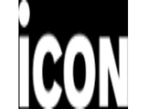 Icon Interiors - Furniture