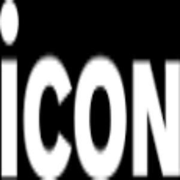 Icon Interiors