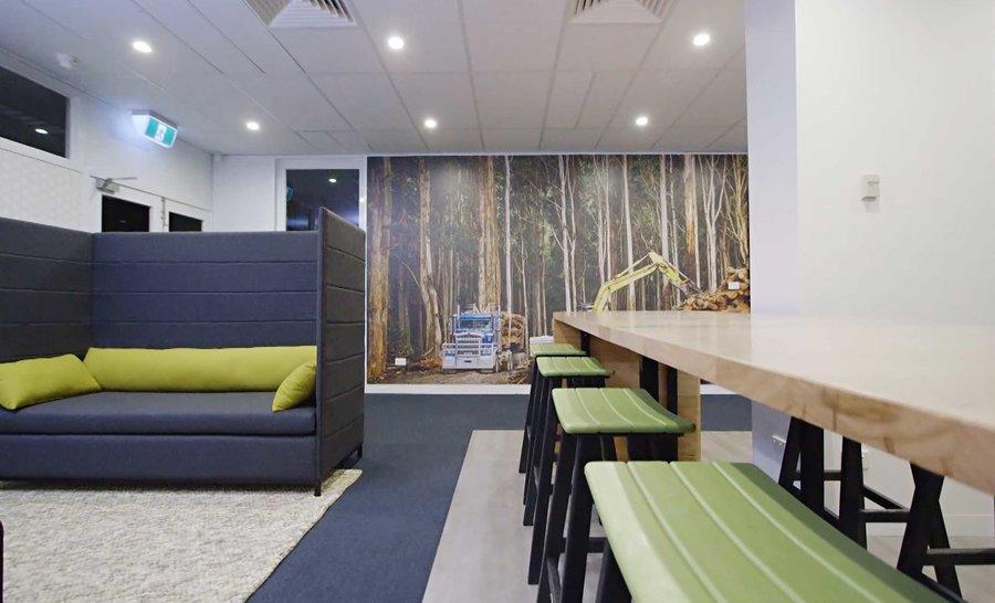 Icon interiors furniture in melbourne australia shopping for Interior design recruitment agencies melbourne