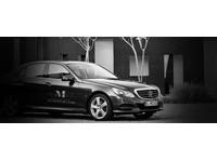 Melbourne Platinum Cabs (1) - Taxi Companies