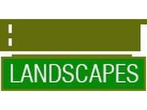 Expert Landscapes - Gardeners & Landscaping