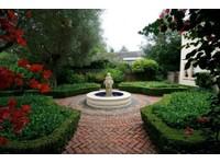 Expert Landscapes (3) - Gardeners & Landscaping