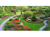 Expert Landscapes (5) - Gardeners & Landscaping