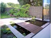 Expert Landscapes (6) - Gardeners & Landscaping