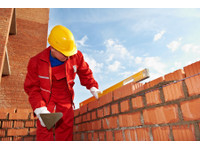 Melbourne Bricklayers (1) - Construction Services