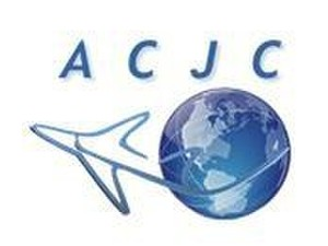 Australian corporate jet centres - Travel Agencies