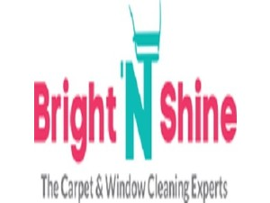 Bright N Shine Cleaning - Serviced apartments