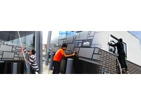 Bright N Shine Cleaning (7) - Serviced apartments