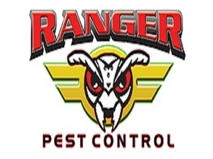 Ranger Pest Control - Serviced apartments