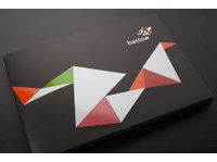 Seamer Design (1) - Webdesign