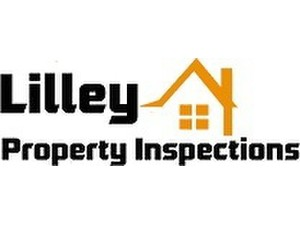 Lilley Property Inspections - Property inspection