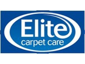 Elite Carpet Care - Cleaners & Cleaning services
