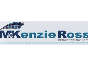 Mckenzie ross insurance brokers - Insurance companies