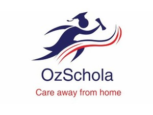 English Courses Melbourne - Oz Schola - International schools