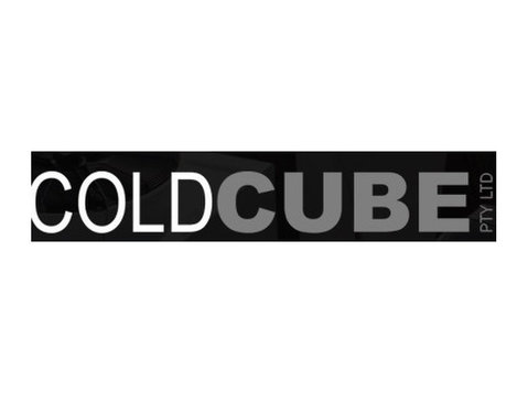 Cold Cube Pty Ltd - Storage