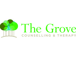 The Grove Counselling & Therapy - Psychologists & Psychotherapy