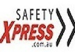 Safety Xpress - Construction Services