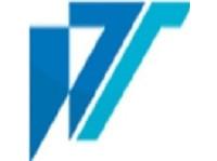 Western Trailers & Engineering - Car Repairs & Motor Service