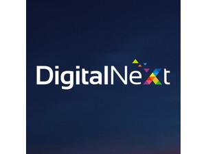 Digital Next Australia - Advertising Agencies
