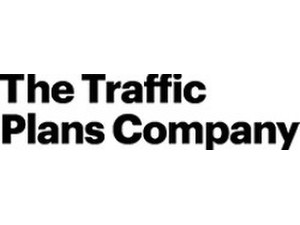 The Traffic Plans Company - Construction Services