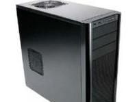 pcplanIT (1) - Computer shops, sales & repairs