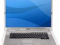 pcplanIT (3) - Computer shops, sales & repairs