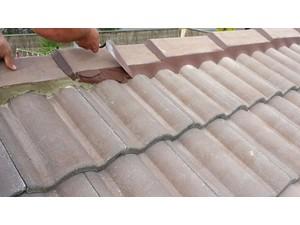 Melbourne Roof Restoration - Roofers & Roofing Contractors