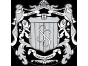 Silver Service Limos - Car Rentals