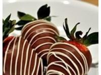 Sabrini (5) - Organic food