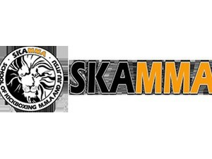 Skamma Gym - Gyms, Personal Trainers & Fitness Classes