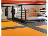 Skamma Gym (1) - Gyms, Personal Trainers & Fitness Classes