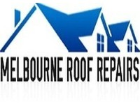 Melbourne Roof Repairs - Construction Services