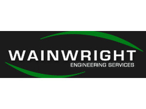 Wainwright Engineering - Tuonti ja vienti