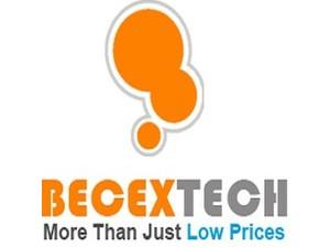 BecexTech Australia - Electrical Goods & Appliances