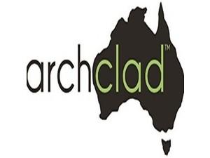 Architectural Cladding Australia - Construction Services