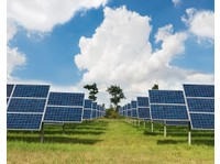 Cherry Energy Solutions (2) - Solar, Wind & Renewable Energy