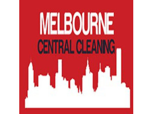 Melbourne Central Cleaning - Cleaners & Cleaning services