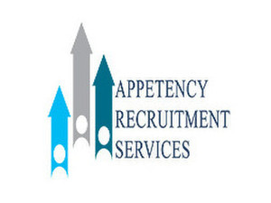 Appetency Recruitment - Employment services