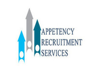 Appetency Recruitment - Employment services