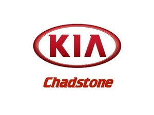 Chadstone Kia - Car Dealers (New & Used)