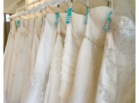Silk and Style Bridal (1) - Clothes