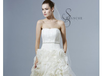 Silk and Style Bridal (2) - Clothes